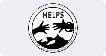 https://bibliovid.org/medias/c/partners/helps.38f700babad6.jpg