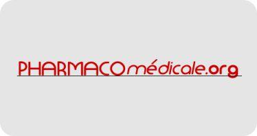 https://bibliovid.org/medias/c/partners/pharmacomedicale.1d4e7bef7dc5.jpg